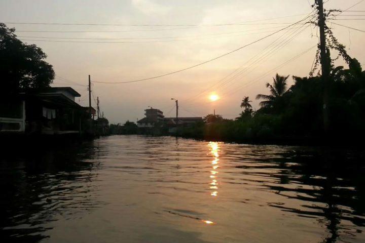 Bangkok Boat - Photo Gallery 11
