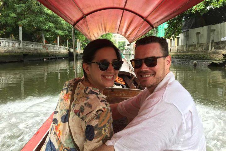 Bangkok Boat - Photo Gallery 14
