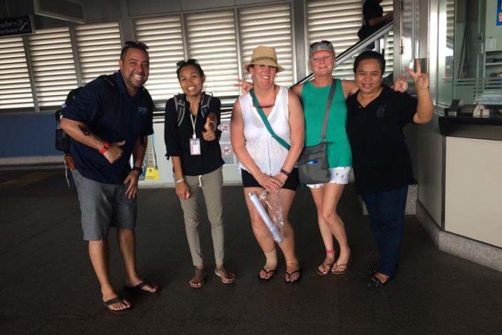 Bangkok Boat - Photo Gallery 16